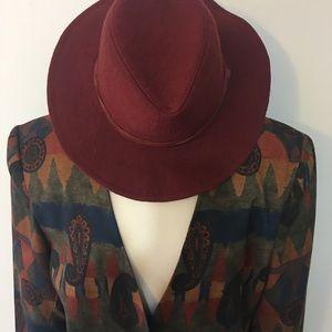 Jackets & Blazers - Tribal Essence